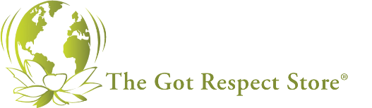 The Got Respect Store