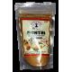 Sunthi Powder from 3G Organic Ginger Powder Zingiber officinale 100gms Premium
