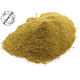 Haritaki Powder 1kg Harad Direct from mfg unit Terminalia Chebula