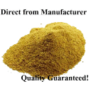 Triphala Powder 500 gm bulk pack direct from manufacturer Best Quality - Trifala