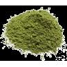 PURE INDIGO LEAVES POWDER FOR BLACK HAIR DYE ORGANIC 500 gms 1.1 lbs