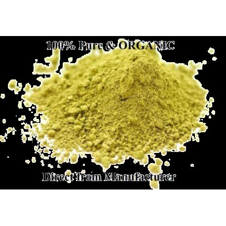 Henna Powder for Red Hair Dye direct from manufacturer Organic Mehndi 300gm