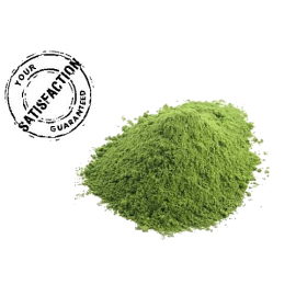 Stevia Leaves Powder 1KG 2.2 lb Direct from farm- Pure, Fresh dry sugar-free