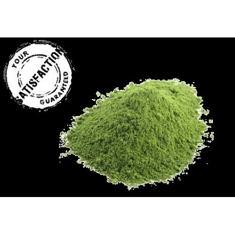 Stevia Leaves Powder 1KG 2.2 lb Direct from farm- Pure, Fresh dry sugar-free