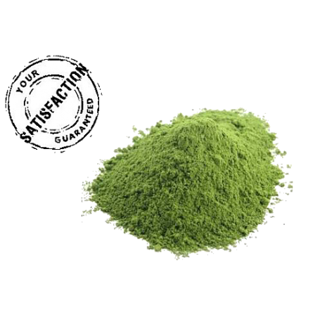 Stevia Leaves Powder 5KG 11 lb bulk Direct from farm- Pure, Fresh dry sugar-free