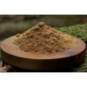 GUDUCHI Powder 500 gm 1.1 lb Tinospora Cordifolia direct from manufacturer Giloy