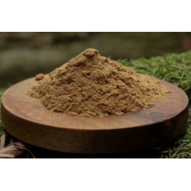 GUDUCHI Powder 500 gm 1.1 lb Tinospora Cordifolia direct from manufacturer Giloy