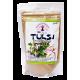 Tulsi Powder from 3G Organic Tulasi Ocimum tenuiflorum 100gms Ocimum sanctum