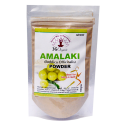 Amalaki Powder from 3G Organic