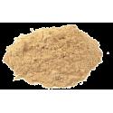 Amalaki Powder 1kg