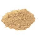 Amalaki Powder 500gm