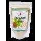 Brahmi Powder from 3G Organic Bacopa monnieri 100gms Premium