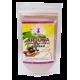 Arjuna Powder from 3G Organic Arjun chhal Terminalia Arjuna 100gms Premium