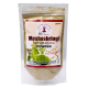 Meshashringi Powder from 3G Organic Gurmar Gymnema sylvestre 100gms Premium