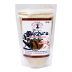 Gokshura Powder from 3G Organic Gokhru Powder Tribulus terrestris 100gms Premium