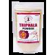 Triphala Powder from 3G Organic 100gms Premium Trifala Powder