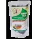 3G Organic's Green Tea