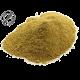 Haritaki Powder 500gm Harad Direct from mfg unit Terminalia Chebula