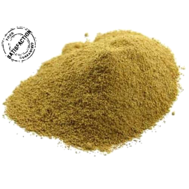 Haritaki Powder 500gm Harad Direct from mfg unit Terminalia Chebula