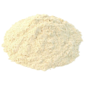Pure Shatavari powder direct from manufacturer 500 gm 1.1 lb Asparagus racemosus